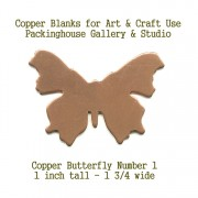 Copper-Enamel-Butterfly-Shape-1-1.50-for-Art-Crafts