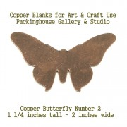 Copper-Enamel-Butterfly-Shape-2-1.50-for-Art-Crafts